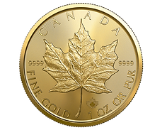 gold-1-oz-coin-maple.png