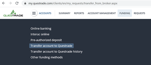 Questrade Funding Account.png