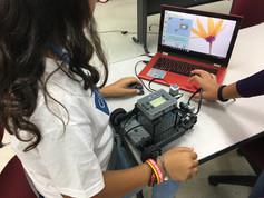 Introduction to Robotics
