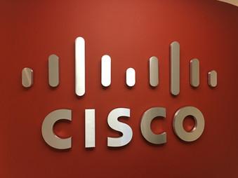 Cisco Puerto Rico office