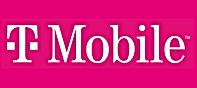 T-Mobile_New_Logo_Primary_RGB_W-on-M-204