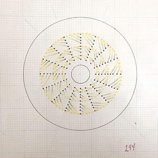 drawing-2.jpg