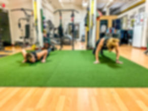 fitcamp energized fitness
