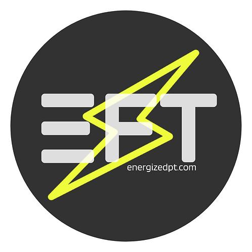 EFT Popsocket