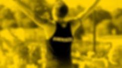 energized fitness & training