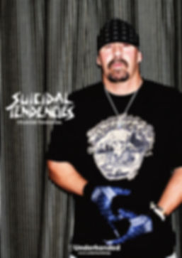 UH-SUICIDAL TENDENCIES-02-min.jpg