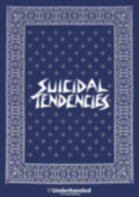 UH-SUICIDAL TENDENCIES-01-min.jpg
