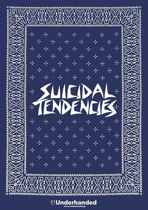 UH-SUICIDAL TENDENCIES-01-min.jpg