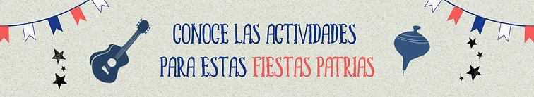 Actividades-FiestasPatrias.png