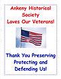 We Love Our Veterans Inside.jpg