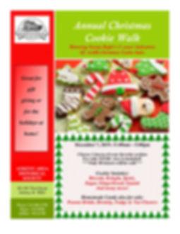 Christmas Cookie Walk 2019.jpg