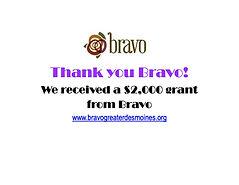 Bravo Results_flyer for web site.jpg