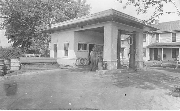 Gas Station NW corner Third & Cherry_res