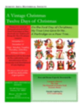 Twelve Days of Christmas Flyer.jpg