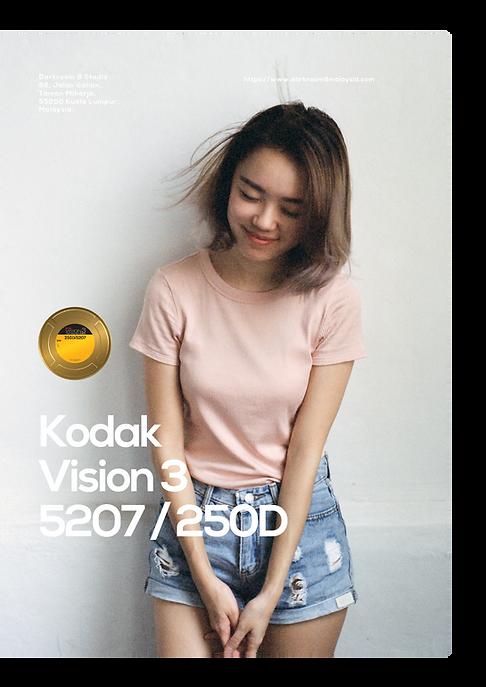 Kodak 250d-01.png