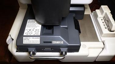 Noritsu HS1800