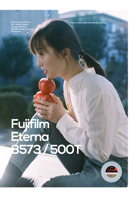 Fuji 500t-01.png