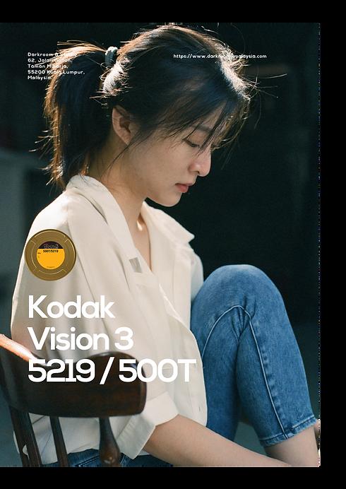 Kodak 500t-01.png