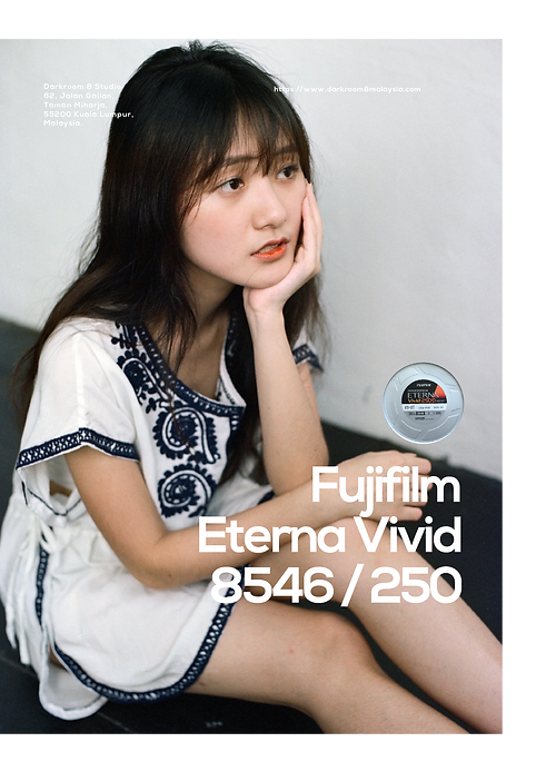 Fuji 250d-01.png