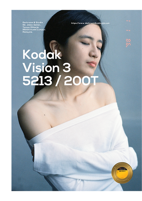 Kodak 200t-01.png