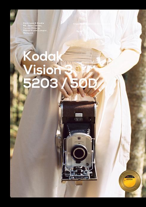 Kodak 50d-01.png