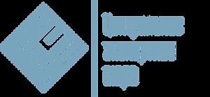 Logo3nonBG2-min.png