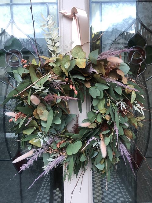 The Emilee Wreath