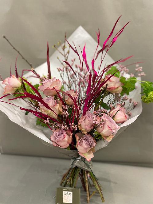 The Mimi Bouquet