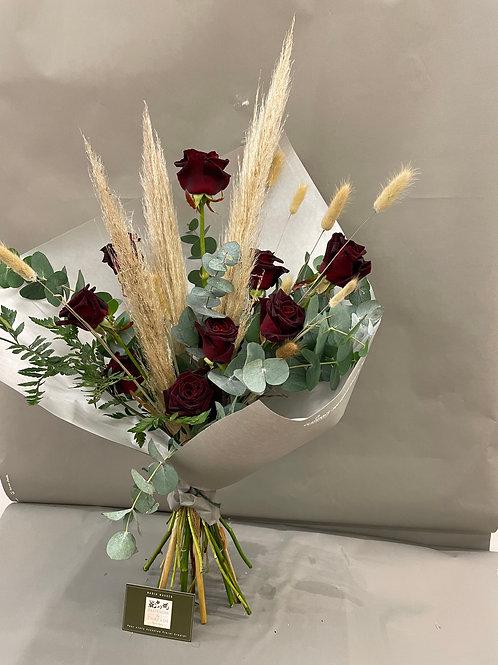 The Cara Bouquet