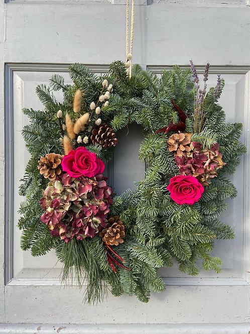 The Hope Wreath