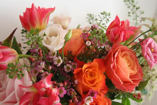Flowerkind 3.JPG