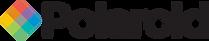 Polaroid Logo.png