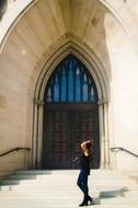 Quionie Arch.-7909.jpg