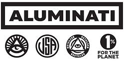 Aluminati Boards.png