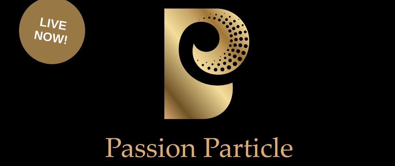 Passion Particle
