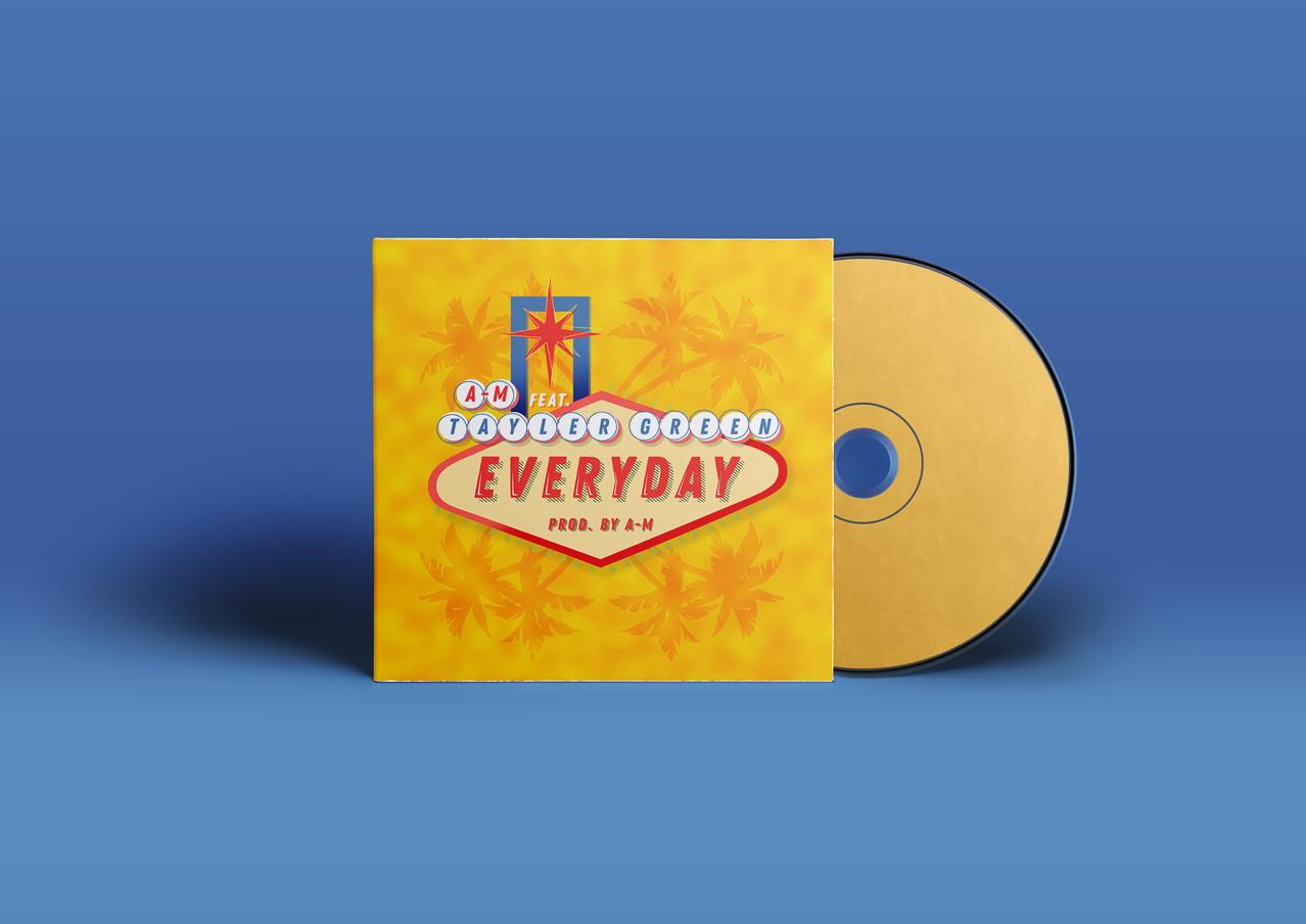 Everyday_Cover-Art.jpg