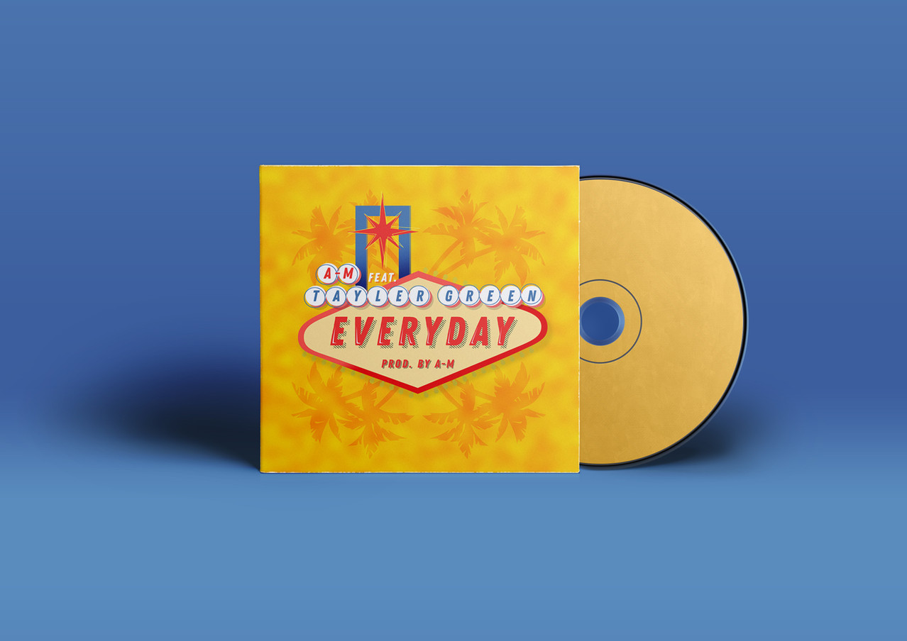 Everyday_Cover-Art.jpg