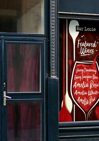 Bar-Louie_Poster.jpg