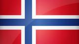 flag-norway-S.jpg