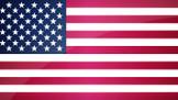 flag-usa-S.jpg