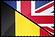Duo flag belgium - UK.png