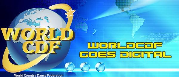 WCDF_Digital2.jpg