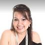 Jennifer Choo Sue.png