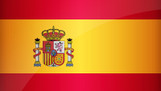 flag-spain-S.jpg