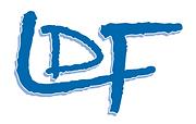 LDF Logo.png