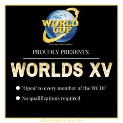 Worlds XV