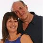 Alan and Jacqui.png