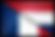 Duo flag France - Netherlands.png