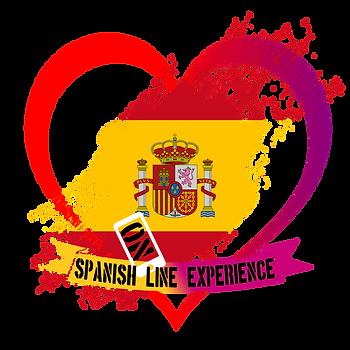 SLE ONLINE Logo.PNG