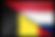Duo flag Belgium - Netherlands.png